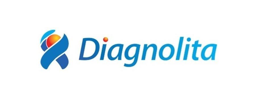 Diagnolita