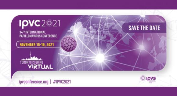 IPVC 2021