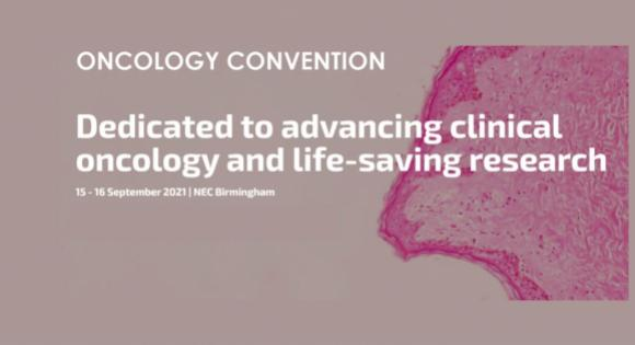 Oncology Convention 2021