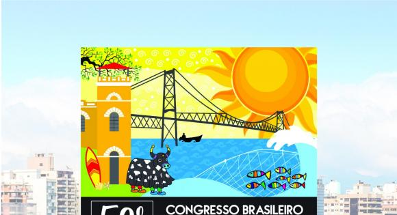 Brazilian Clinical Pathology Conference