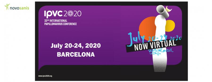 IPVC 2020