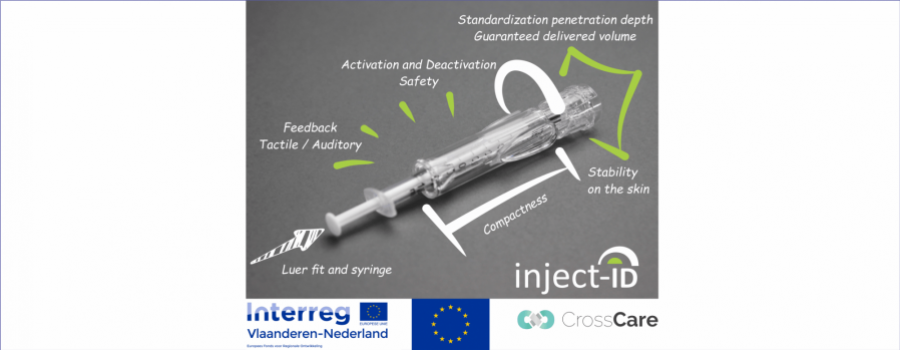 INJECT-ID