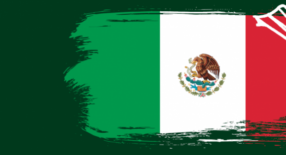Colli-Pee approved by Mexican Health Authority