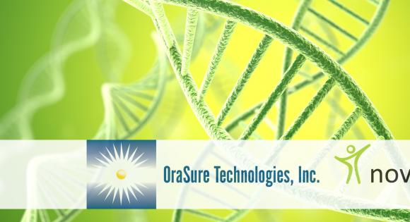 Orasure Technologies Inc