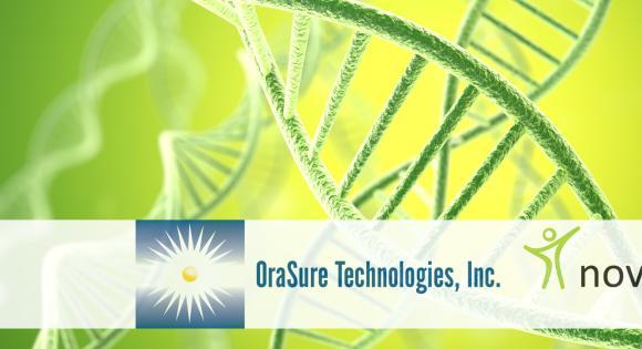 Orasure Technologies Inc