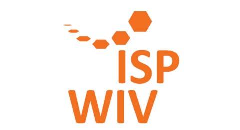 Logo WIV ISP