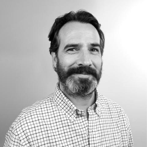 Manuel Aparicio Ronchi